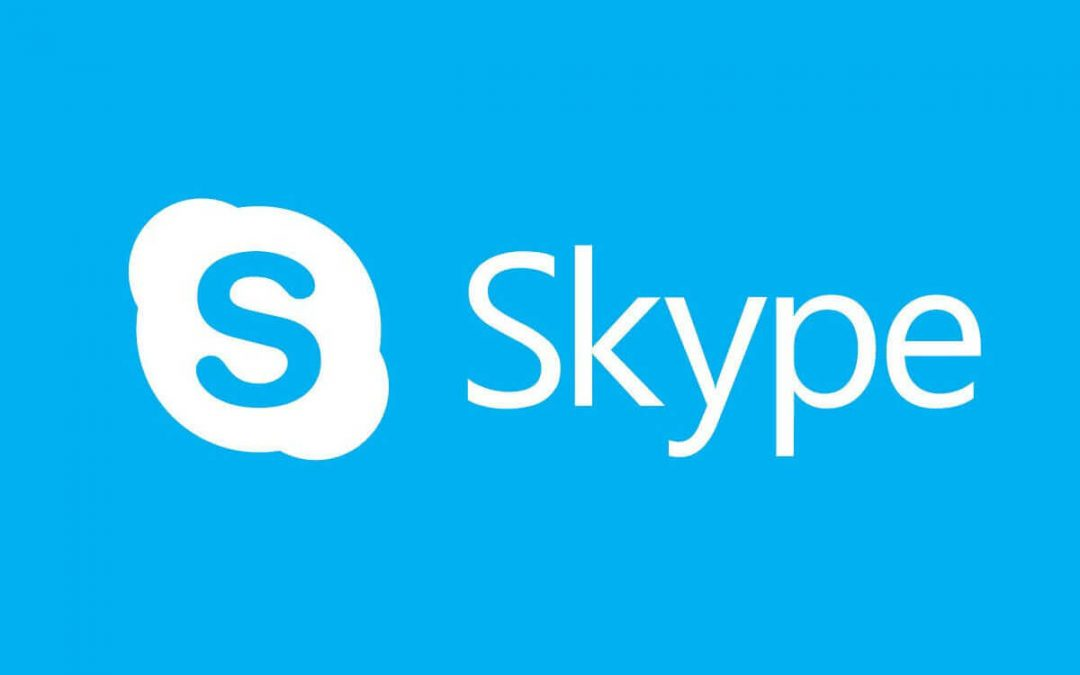 Skype for Business Opportunities in Sennheiser Headsets