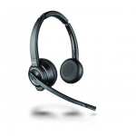 Plantronics Savi 8220 Headset