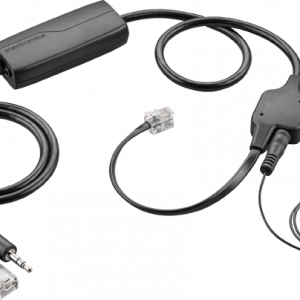 Plantronics EHS Cable APV-63