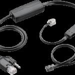 Plantronics EHS Cable APV-66