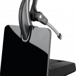 Plantronics CS530 Headset