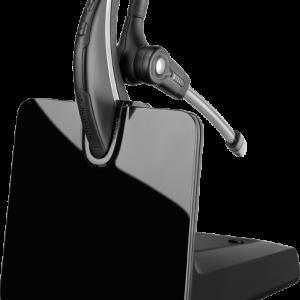 Plantronics CS530 Headset