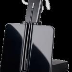 Buy Plantronics CS540 Lightweight (21g) Wireless Headset
