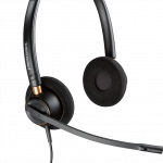 Plantronics EncorePro Headset HW520