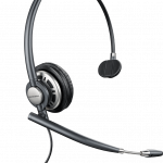 Platronics EncorePro 710/720 Customer Service Headset