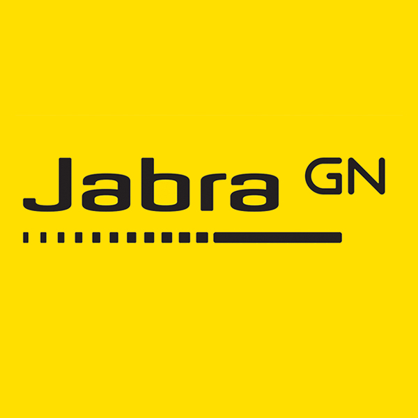 New Products From Jabra