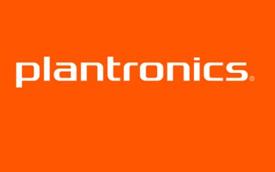 Plantronics Promotions for May