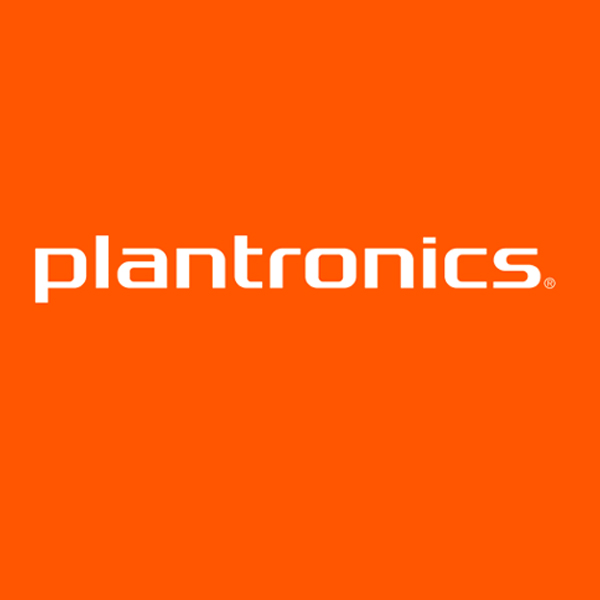 New Speakerphones From Plantronics