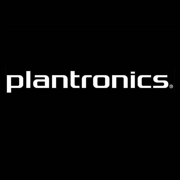 New Products From Plantronics This Quarter