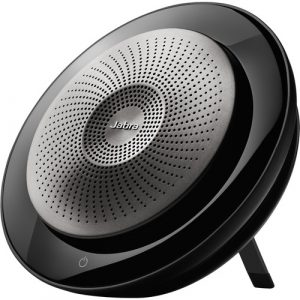 Jabra SPEAK 710 (7710-309) Bluetooth and USB compatible speaker