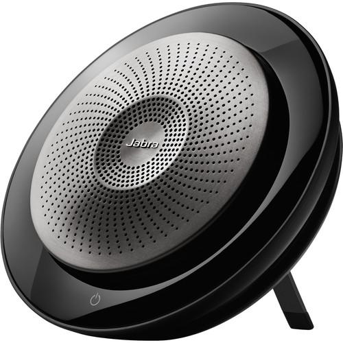 Jabra SPEAK 710 (7710-309) Bluetooth and USB compatible speaker