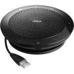 Jabra SPEAK 510 (7510-209 ) Bluetooth and USB compatible speaker